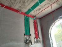 为什么现在装修水电报价分项越来越多?