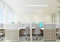 办公室装修风水如何提升公司财运时运